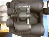 BARSKA Binocular/Scope 10X50 WA BINOCULARS